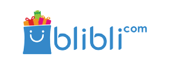 logo partnership website-04