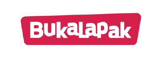 logo partnership website-09-09